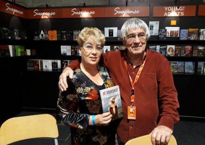 Boekenbeurs-2018-1