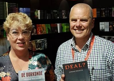 Boekenbeurs-2018-4